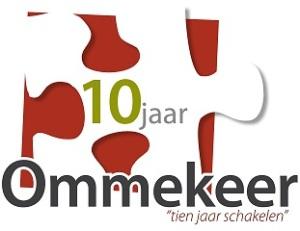 logo10jaar2