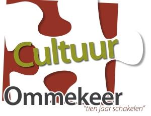 logo10jaarcultuur