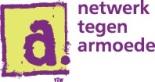 logo_netwerkarmoede