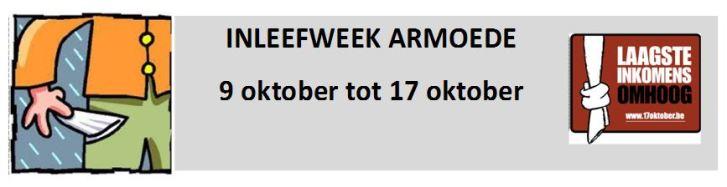 inleefweek1