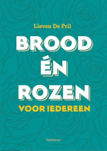 cover_brood_en_rozen