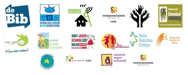 banner-deelnemende-organisaties