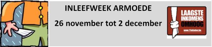 hoofding-inleefweek-lede-2016